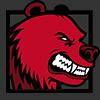 Balkan Bears Corleone