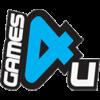 Games4u.se
