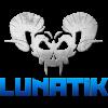 LunatiK eSports