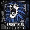 Argentinian Rejects