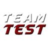 Team Test*