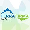 Terra Firma eSports*