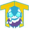 Team Tinker*