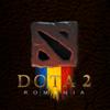 Dota2Romania.com