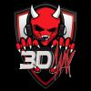 3DMAX!