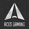 Nvidia Aces*