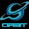 Team Orbit