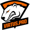 Virtus.Pro*