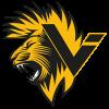 Vination eSports