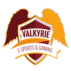 Valkyrie eSports Gaming*