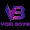 Void Boys*