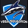 Vega Squadron *