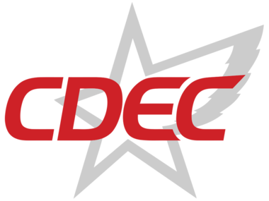 CDEC.Douyu