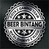 Beer Bintang*