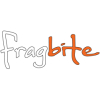 Fragbite.se Staff