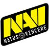 NaVi-Gaming.com Staff