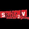 Skillz.lv Staff