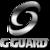 G-Guard*