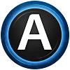 aSpera.dota2.net*
