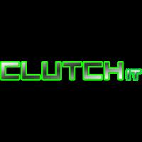 Clutchit.org