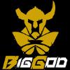 Big God 2.0*