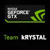 Team kRYSTAL