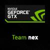 Team nex