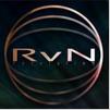 Team RvN