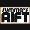 Champions of Summer's Rift*