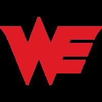Team World Elite
