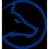 LDLC.com Blue