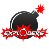 TEAM EXPLODERS