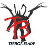 Terror blade !!*