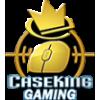 Caseking Gaming