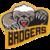 Badger Esports