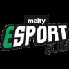 melty eSport Club female