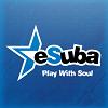 eSuba.INTEL