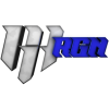 RGN.tv Staff