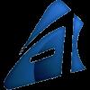 AlienTech.Black