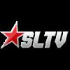 SLTV.selectah Staff