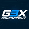 G3nerationX*