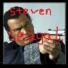 1A Steven Seagal Fan Club