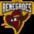 LA Renegades