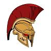 Ancient Warriors*