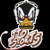 TTD eSports