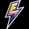 Epiphany Bolt