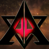 Team Archon*