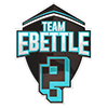 Team eBettle