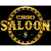 CSGO-Saloon