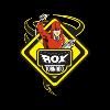 Tornado.RoX*